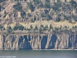 Image, 2005, Cape Horn, Washington, from Bridal Veil, Oregon