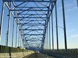 Image, 2005, Pasco-Kennewick Bridge