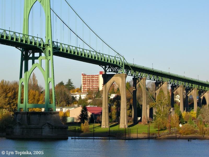 cathedral_park_st_johns_bridge_2005.jpg