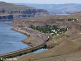 Image, 2005, Wishram, Washington