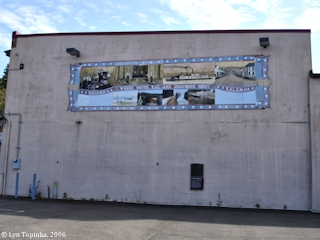 Image, 2006, Kalama, Washington, click to enlarge