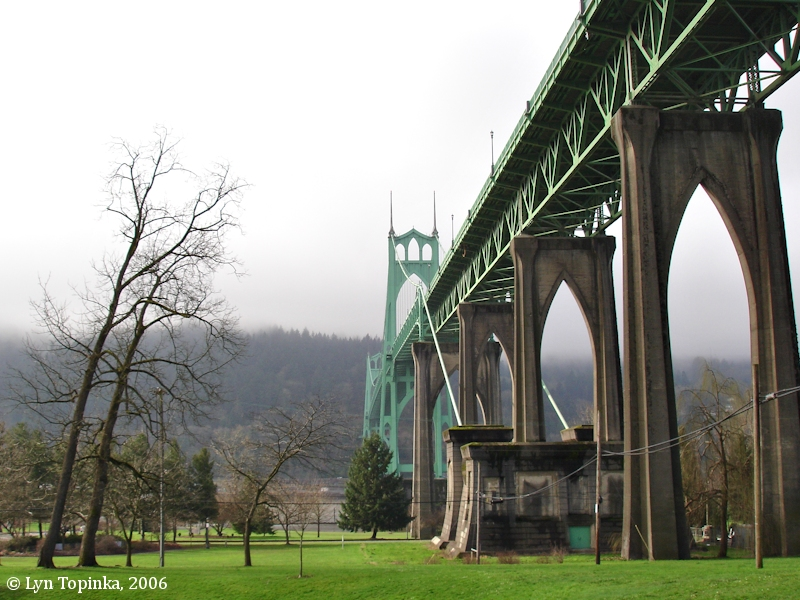 Image result for Pictures of the Cathedral Bridge