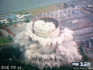 Image, 2006, Trojan Implosion, click to enlarge