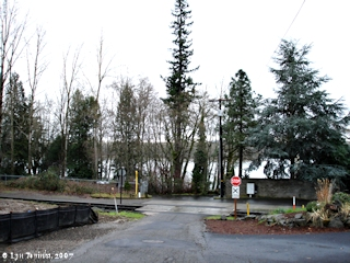 Image, 2007, Ellsworth area, Vancouver, Washington, click to enlarge