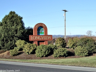Image, 2007, Longview, Washington, click to enlarge