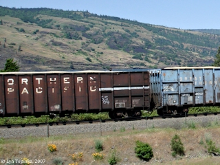 Image, 2007, Northern Pacific, click to enlarge