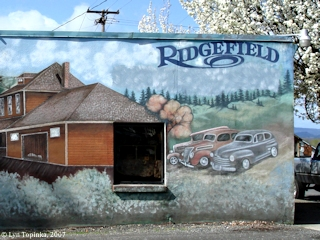 Image, 2007, Ridgefield, Washington, click to enlarge