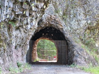 Image, 2008, Oneonta Tunnel, click to enlarge