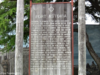 Image, 2009, Fort Astoria, click to enlarge