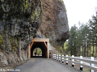 Image, 2009, Oneonta Tunnel, click to enlarge