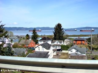 Image, 2011, Astoria, Oregon, click to enlarge