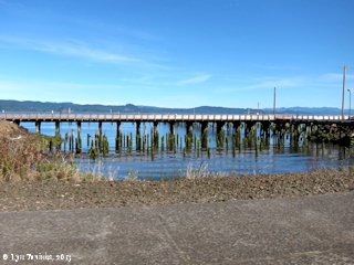 Image, 2012, Astoria, Oregon, click to enlarge