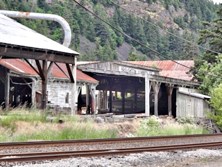 Image, 2012, Broughton Lumber Mill, Hood, Washington, click to enlarge