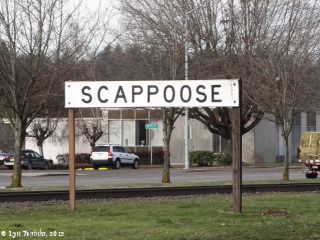 Image, 2012, Scappoose, Oregon, click to enlarge