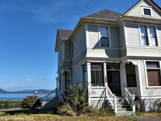 Image, 2013, Astoria, Oregon, click to enlarge