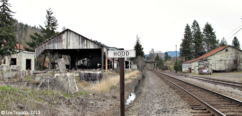 Image, 2013, Broughton Lumber Mill, Hood, Washington, click to enlarge