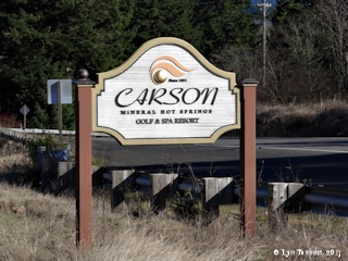 Image, 2013, Carson, Washington, click to enlarge