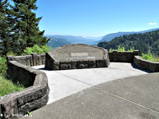 Image, 2014, Portland Women's Forum Scenic Viewpoint, click to enlarge