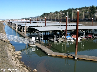 Image, 2014, Kalama, Washington, click to enlarge