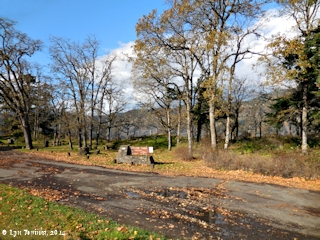 Image, 2014, Ruthton County Park, Hood River, Oregon, click to enlarge