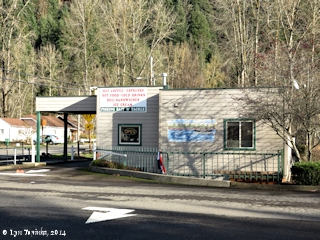 Image, 2014, Troutdale, Oregon, click to enlarge