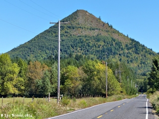 Image, 2014, Tumtum Mountain, Washington click to enlarge