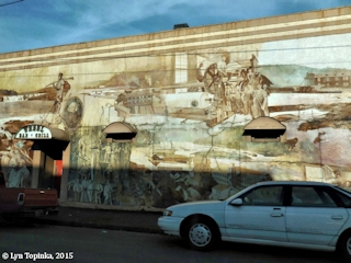 Image, 2015, Oregon City, Oregon, click to enlarge