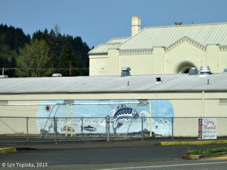 Image, 2015, Scappoose, Oregon, click to enlarge