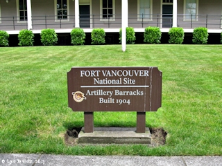 Image, 2015, Vancouver Artillery Barracks, click to enlarge