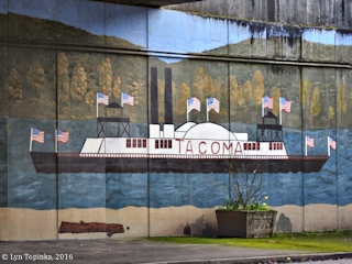 Image, 2016, Kalama, Washington, click to enlarge