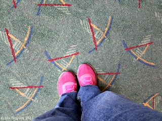 Image, 2017, Portland International Airport, click to enlarge