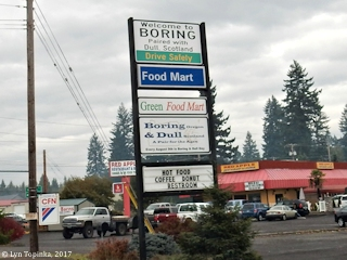 Image, 2017, Boring, Oregon, click to enlarge